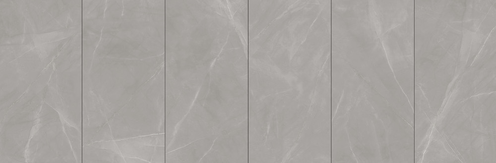 Champagne 900x1800 mm Tile KS1811