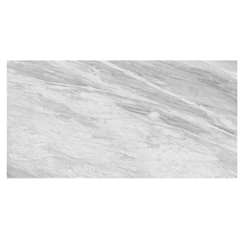 Soft Polished KS12021 Tile