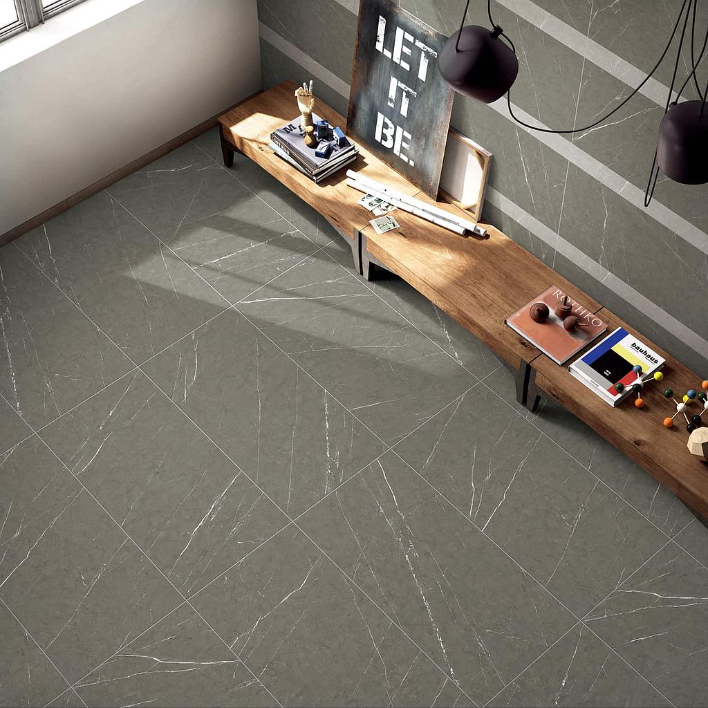 Soft Polished KS12060 Tile