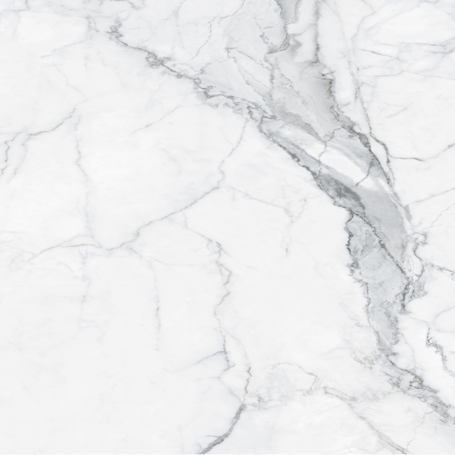 Soft Polished Monolithic Tile KS168057