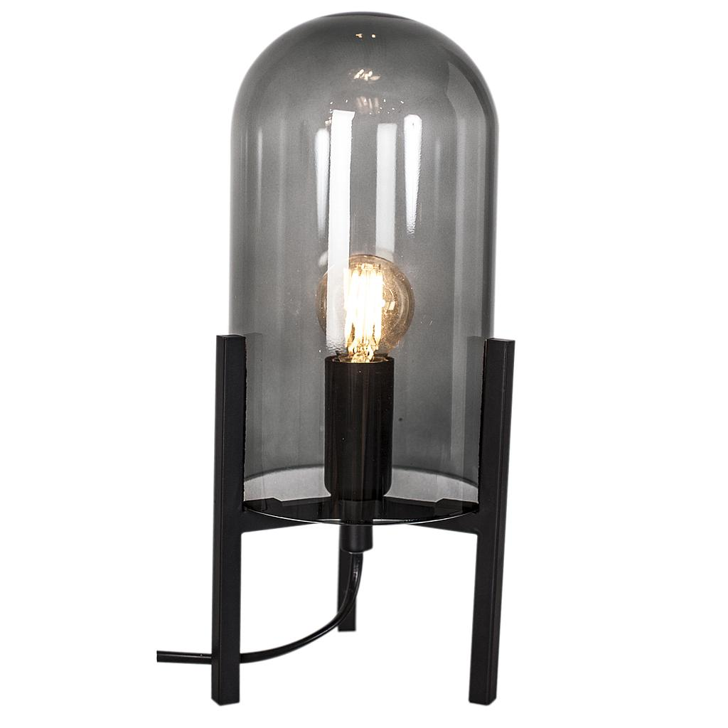 SMOKEY Table Lamp